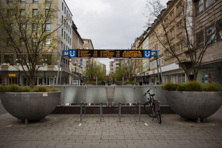 Almanya_0047