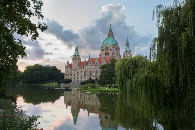 Almanya_0091