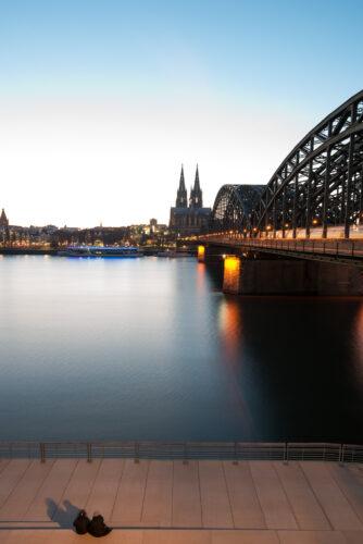 Almanya_0093