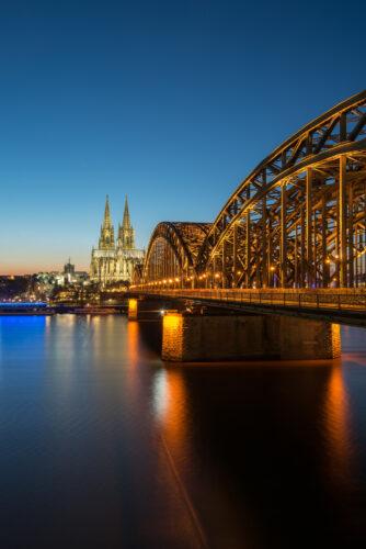 Almanya_0095