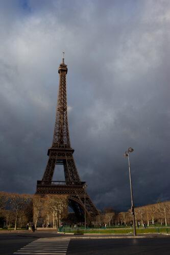 Fransa_0015