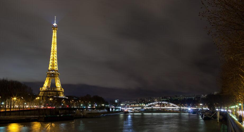 Fransa_0017
