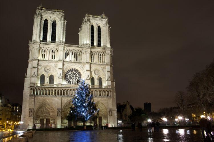 Fransa_0024