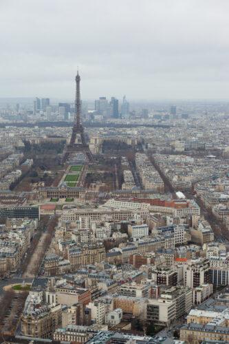 Fransa_0025