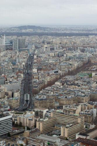 Fransa_0027