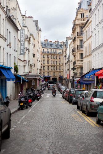 Fransa_0032