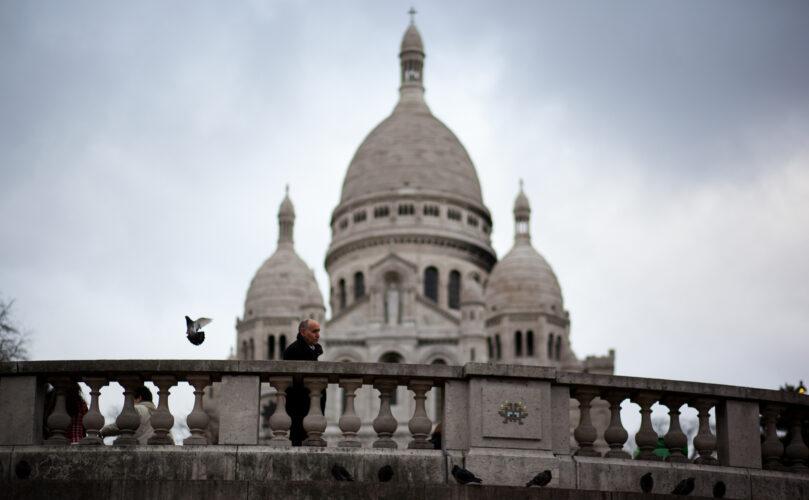 Fransa_0033