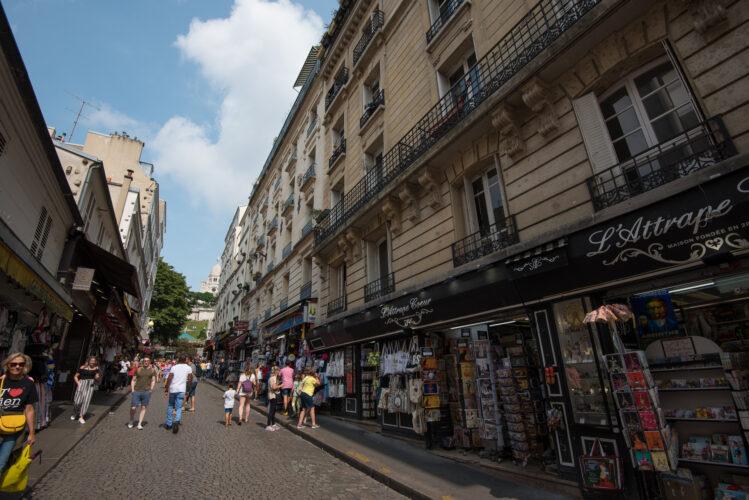 Fransa_0038