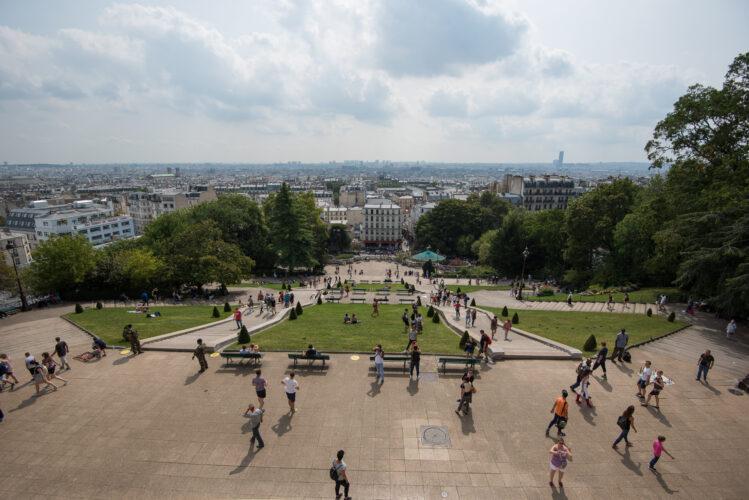 Fransa_0053