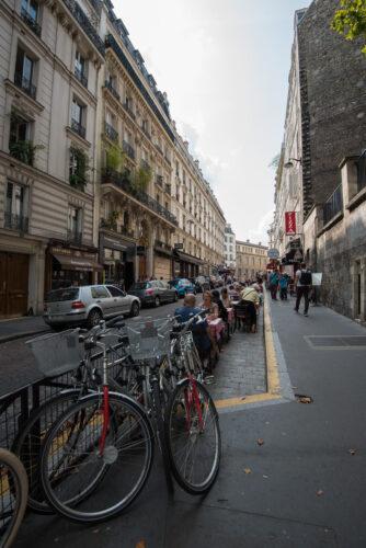 Fransa_0054