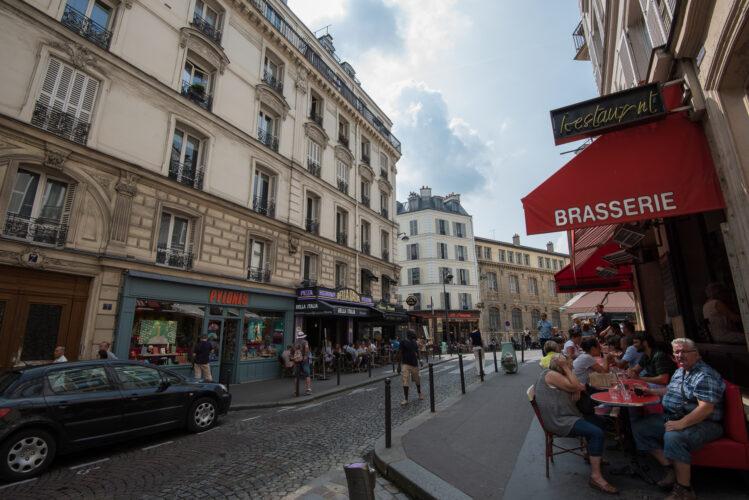 Fransa_0055