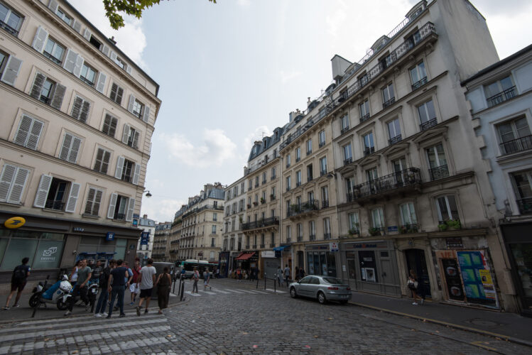 Fransa_0057