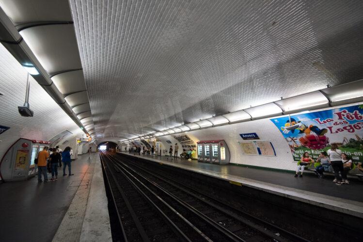 Fransa_0058