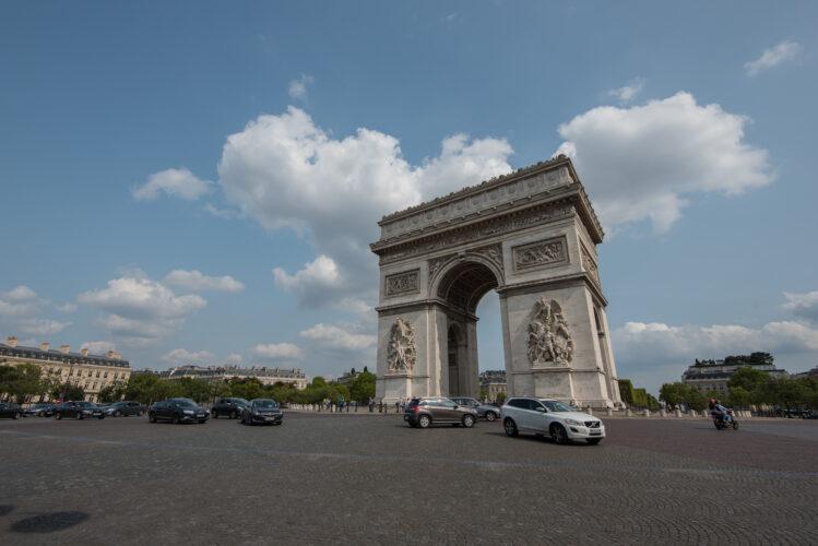 Fransa_0059