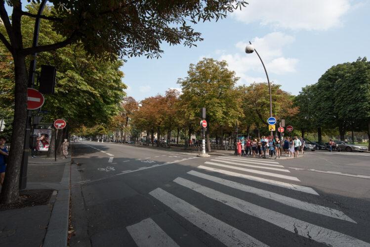 Fransa_0062