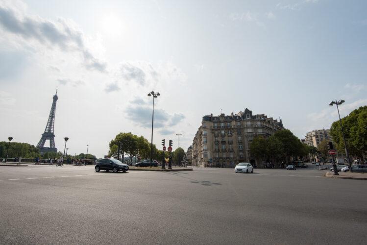 Fransa_0063