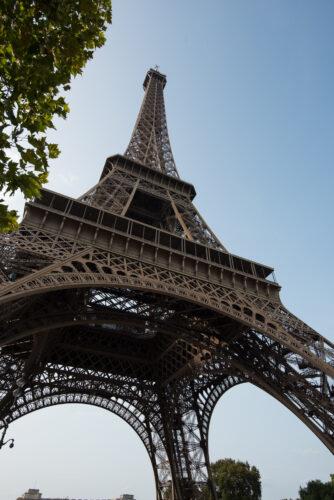 Fransa_0065