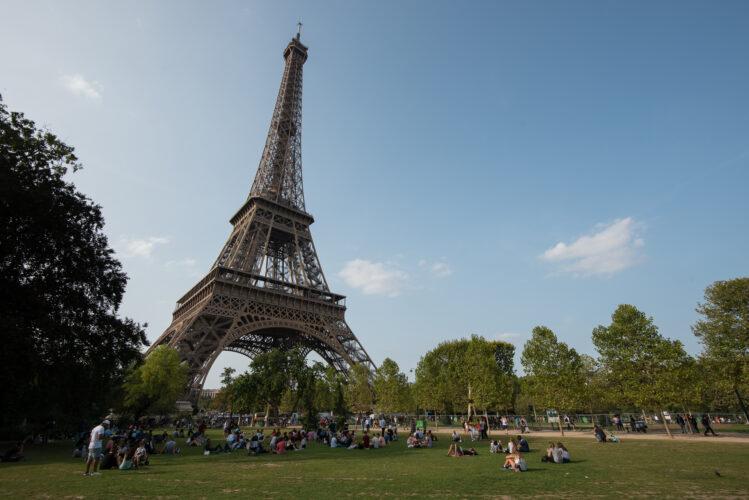 Fransa_0066