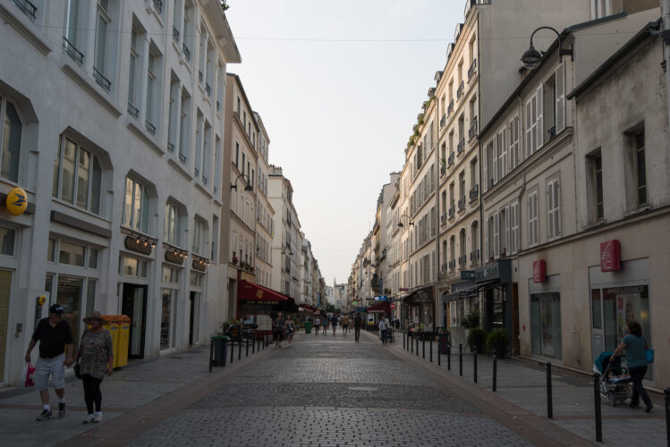 Fransa_0067