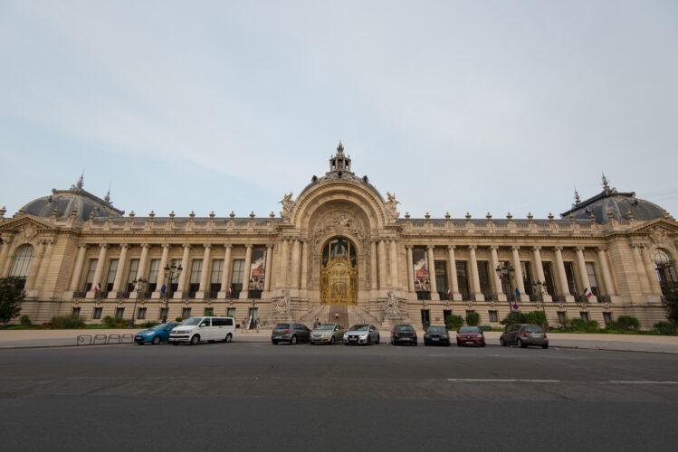 Fransa_0072