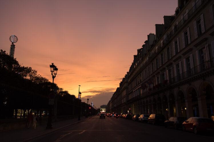 Fransa_0076