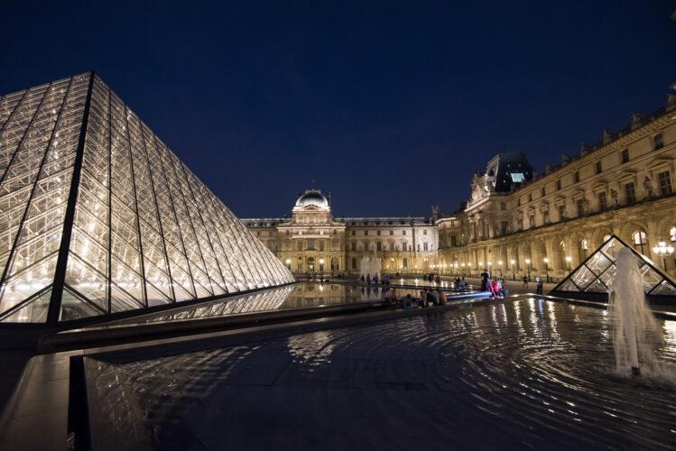 Fransa_0083