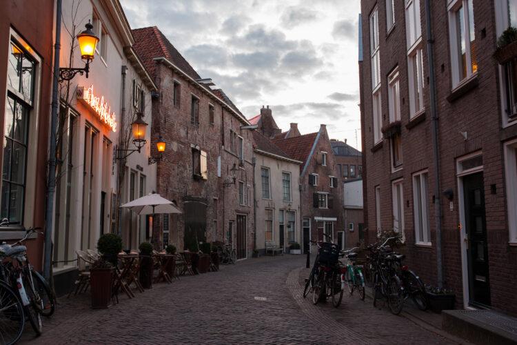 Hollanda_0012