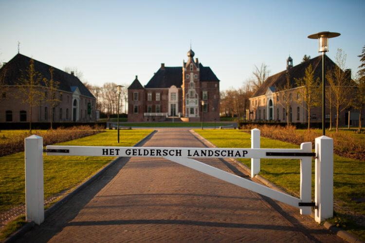 Hollanda_0014