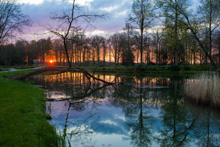 Hollanda_0016