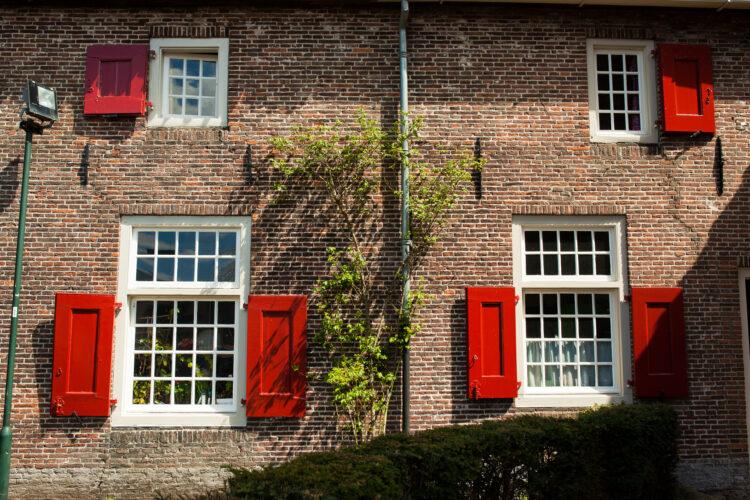 Hollanda_0017
