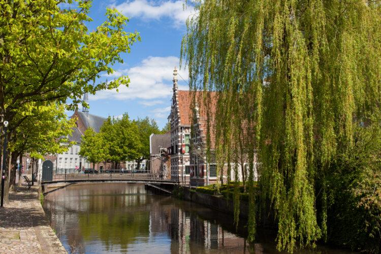 Hollanda_0018