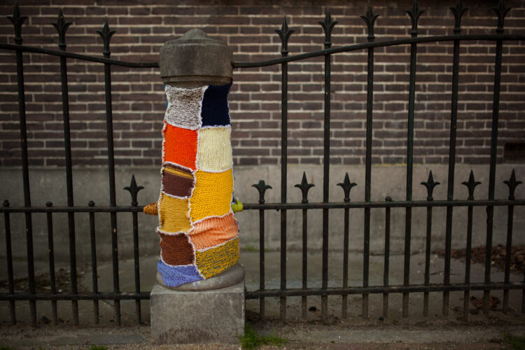 Hollanda_0019