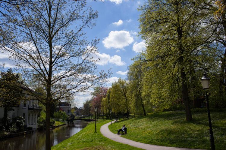 Hollanda_0021