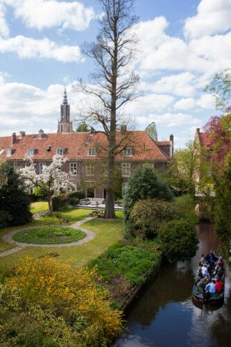 Hollanda_0024