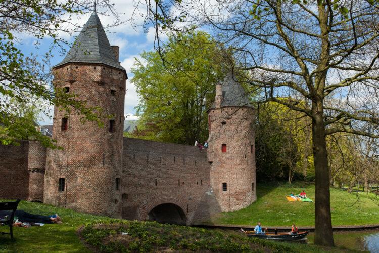 Hollanda_0025
