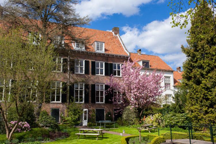 Hollanda_0026