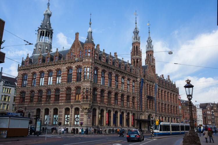 Hollanda_0029
