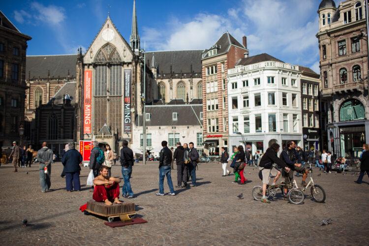 Hollanda_0030