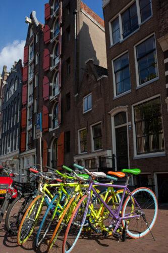 Hollanda_0031
