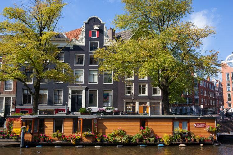 Hollanda_0033