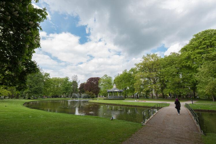 Hollanda_0045