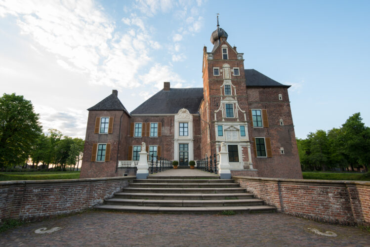 Hollanda_0046