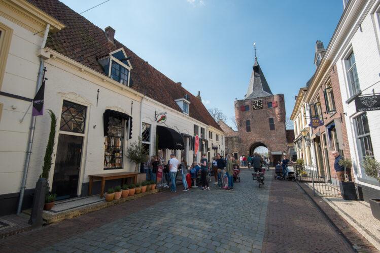 Hollanda_0056