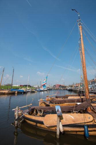 Hollanda_0057