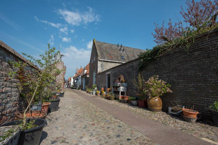 Hollanda_0058