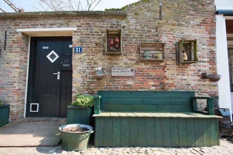 Hollanda_0059