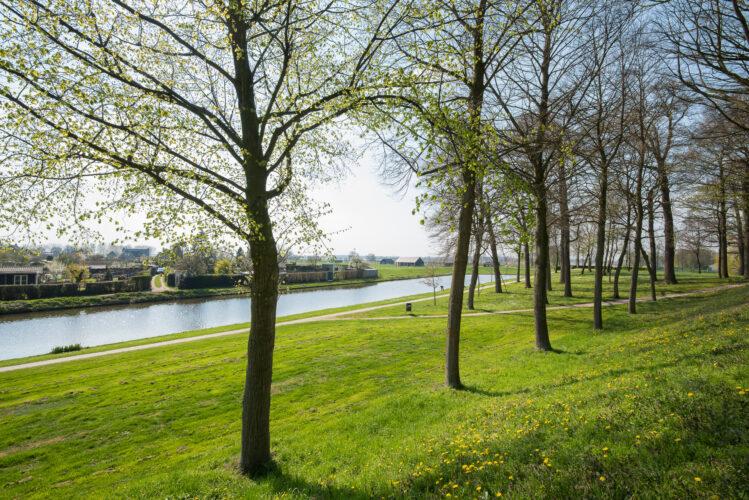 Hollanda_0061