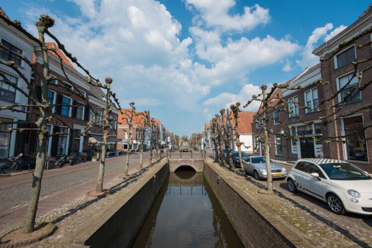 Hollanda_0063