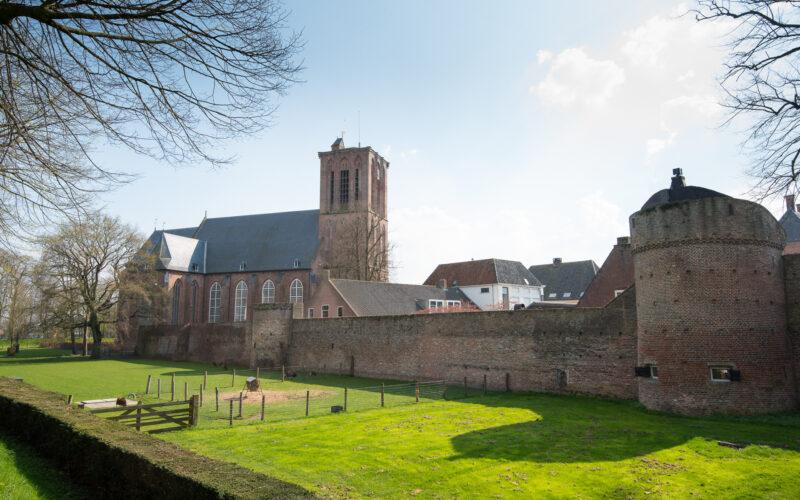 Hollanda_0064