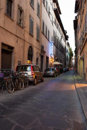 Italya_0011